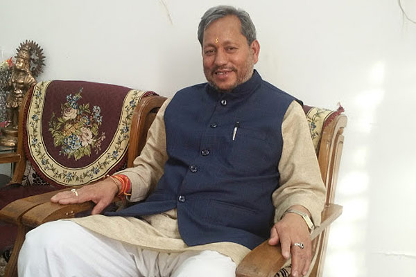 Uttarakhand will not have 10th exams, 12th postponement, night curfew period extended