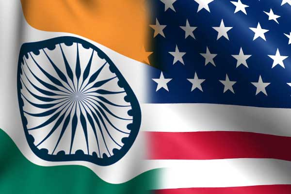 America advised its citizens to avoid traveling to India