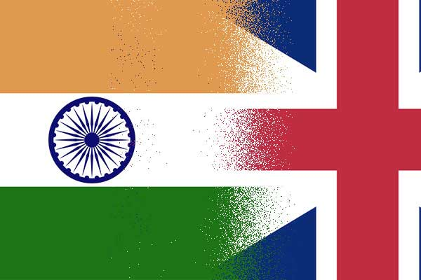 Britain has banned the entry of Indian citizens, Pakistan has also imposed a ban