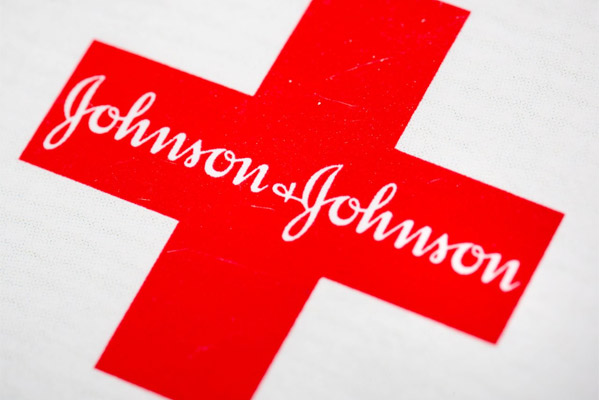Johnson and Johnson asks for Phase III trial of vaccine