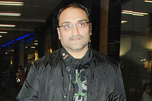 Filmmaker Aditya Chopra to pay for day laborers Covid vaccination