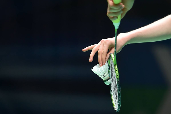 India Open 2021 badminton event canceled, the event was to run from May 11 to May 16
