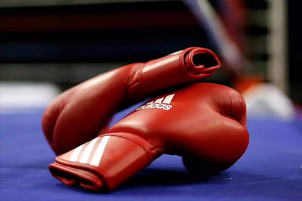 Coronavirus Cases In Indian Boxing Camp In Delhi