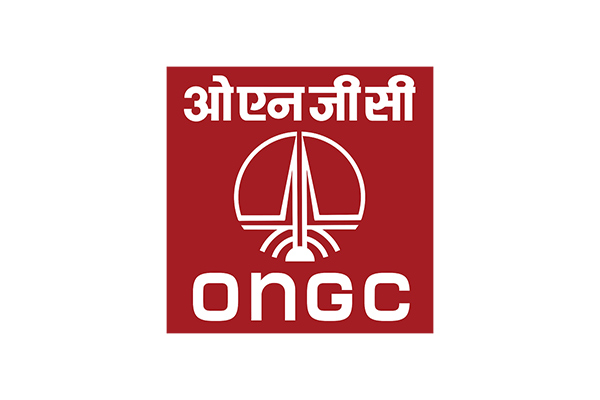 Ongc 3 Employees Abducted By Armed Miscreants In Assam