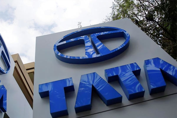 TATA cars to be more expensive