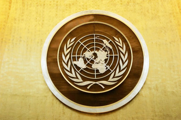 UN sent 10 thousand oxygen concentrators and 10 million masks to India